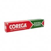COREGA EXTRA FUERTE 70 ML