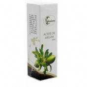 Aceite de argan (30 ml)