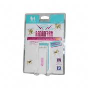 Radarfarm - ahuyentador mosquitos (personal)