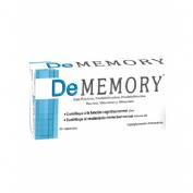 Dememory 30 caps