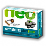 Antistress plus (30 caps)