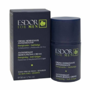 Esdor gel hidratante antioxidante for men (50 ml)