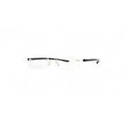 Gafas nordic vision lidkoping + 1.00