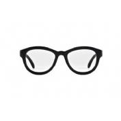Gafas nordicvision växjö +2