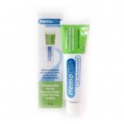 Hemoclin gel (37g)