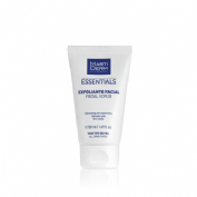 Martiderm crema exfoliante facial (50 ml)