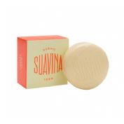 Suavina original calduch balsamo labios (10 ml)