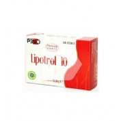 Lipotrol 10 (20 caps)