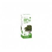 Dderma aceite arbol del te 100% puro (1 envase 15 ml)