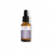Segle clinical restaura serum (30 ml)