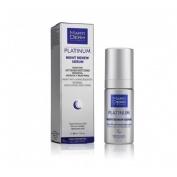 Martiderm night renew serum (1 envase 30 ml)