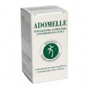 Adomelle (30 capsulas)