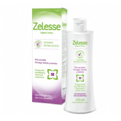ZELESSE (ANTES SAFORELLE) SOL LIMP INTIMA 250