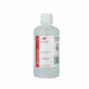 Betafar alcohol 70 º reforzado (250 ml)