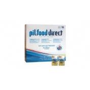 Pilfood direct tratamiento capilar anticaida (6 ml 15 monodosis)