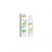Puressentiel aire sano (spray 200 ml)