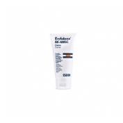 Eryfotona ak-nmsc crema (50 ml)