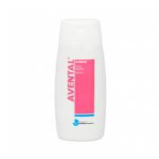 Avental - talco liquido (200 ml)