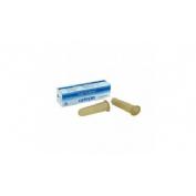 Dedil - corysan latex (diametro 15 cm t-1  10 u)