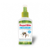 REPEL -BITE SPRAY 100 ML