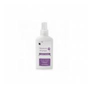 Kern pharma repelente piojos (100 ml)