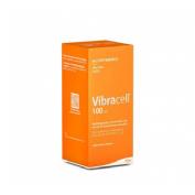 Vibracell (100 ml)