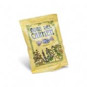 Caramelos agua del carmen (50 g)
