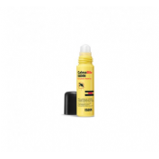 Calmabite isdin emulsion (roll - on 15 ml)
