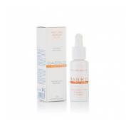 Basiko mature serum - cosmeclinik (frasco 30 ml)