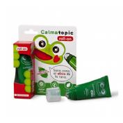 Calmatopic roll- on (30 ml)