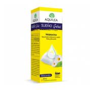 Aquilea sueño gotas (20 ml)