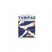 Venda elastica - tubipax (muñeca-tobillo fino)