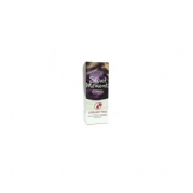 SECRET MOMENTS GEL LUBRICANTE FRESA 50 ML