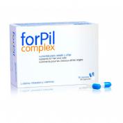 Forpil (90 caps)