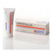 Dermilid mascarilla facial (50 ml)