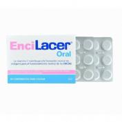 Encilacer (30 comp)