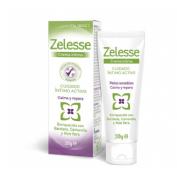 Zelesse crema intima (30 g)