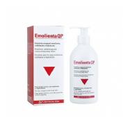Emolienta qp emulsion (300 ml)