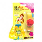 CITROBAND ISDIN KIDS + UV TESTER PULSERA EDICION