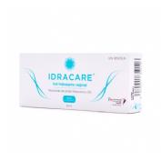 Idracare gel hidratante vaginal (30 ml)