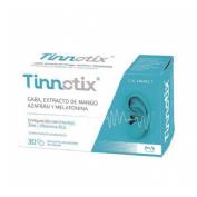 Tinnotix (30 comp)