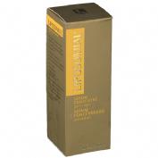 Liposomial serum concentrado (30 ml)