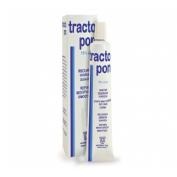 Tractopon 15% (75 ml)