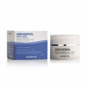 Abradermol crema microdermoabrasion - sesderma (50 g)
