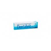 Dentabrit clorhexidina (75 ml)