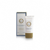 Pulcral scrub - ioox (70 ml)