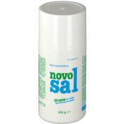 Novosal - sal dietetica hiposodica (200 g)