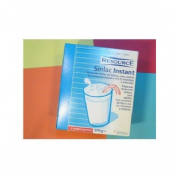 Resource sinlac instant (26 g 15 sobres)