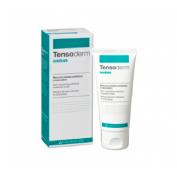 Tensoderm glicolico mascarilla facial (75 ml)