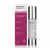 Acglicolic 20 crema gel hidratante (50 ml)